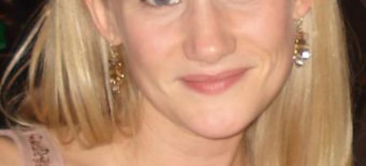 <b>Rachel Hare</b> Joins Heritage Sportswear Sales Force - PM060111_Heritage