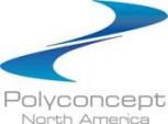 Polyconcept Logo