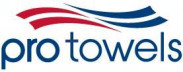 Pro Towels Logo