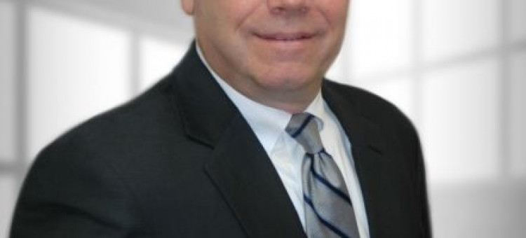 Alexander manufacturing appoints new president for Alexander manufacturing company