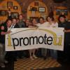 iPROMOTEu Hosts Supplier Palooza at The SAAC Show 2013