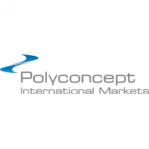 Polyconcept North America PCNA