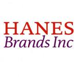 Hanesbrands Inc. Logo