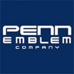 Penn Emblem