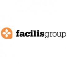 facilisgroup logo