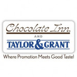 Chocolate Inn