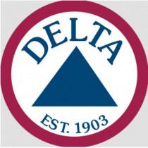 DeltaApparel