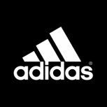 Most of the counterfeit items were fake Adidas apparel.