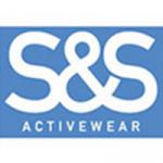 ssactivewear