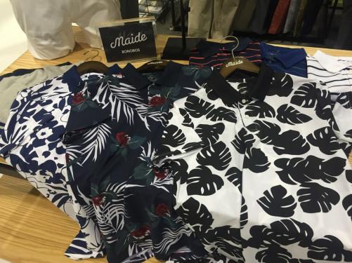 160127-hawaiian-prints2