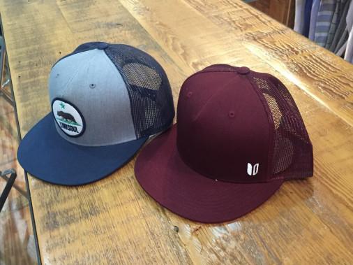 160127-trucker-hats