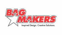 Bag Makers 2