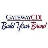GatewayCDI