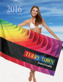 Terry Town