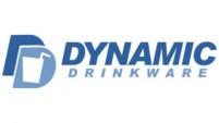 dynamicdrinkware.567b1b23f37c8