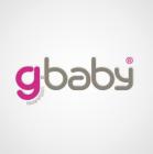 gbaby