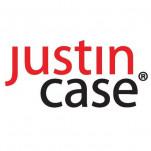 justincase