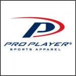 pro_player
