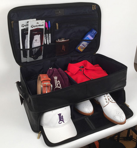trunk-caddy-travel-suitcase