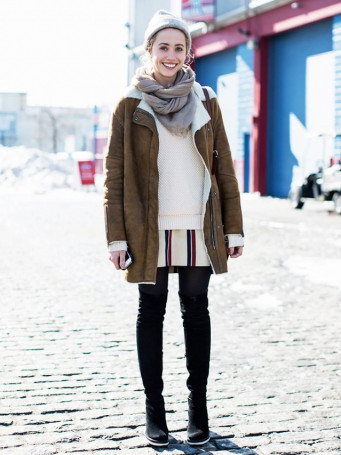 winter-layering-ideas-from-the-streets-of-new-york-1625374-1452962306.640x0c