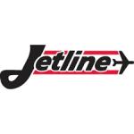Jetline