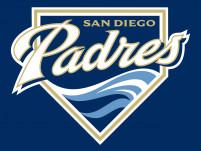San_Diego_Padres