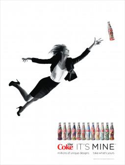 diet-coke-its-mine-9