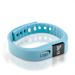 Fitness Activity Tracker from KTI Networks/KTI Promo