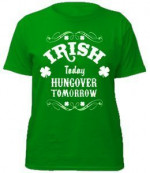 PM031716_Irish
