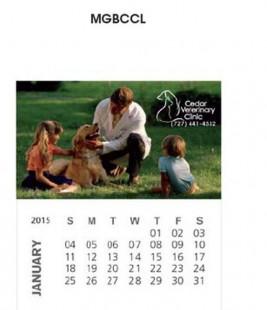 PM032916_calendar