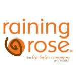 Raining Rose