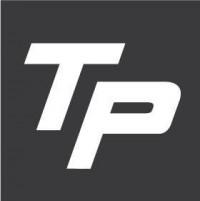 Think Progress Logo