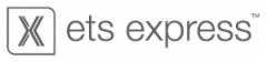 ets-express-logo-300x70