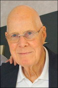 Bill Schmidt, Sr., founder of Hit Promotional Products, passed away on April 9. (Image via PPB Newslink)