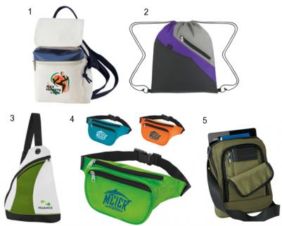 Festival Fashion-Bags