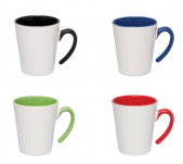 Debco is recalling its Tonal Thirst Mug. (Image via Debco)