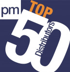 PM_Top50_Dist_2015 (2)