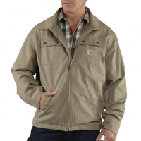 Rugged Outfitters Jacket
