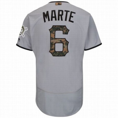 (Image via MLB)