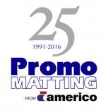 PromoMatting 25