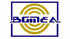BGMEA-logo