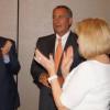 PM051716_Denham_Boehner