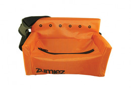 PMS Matched Custom Fanny Pack with Logo from Greater China Industries