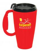 16 oz. Capacity Journey Mug from Next Products