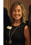 Raining Rose Inc. added Kelly Slaughter as its national large account sales representative