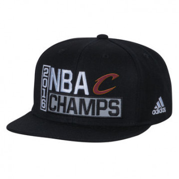 (Image via store.nba.com)