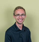 Halls & Company hired Colin Johnson as its digital marketing specialist.