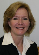 PPAI named Mary Dobsch, MAS, as the 2016 Woman of Achievement