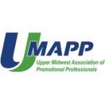 UMAPP