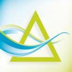 Brand Alliance